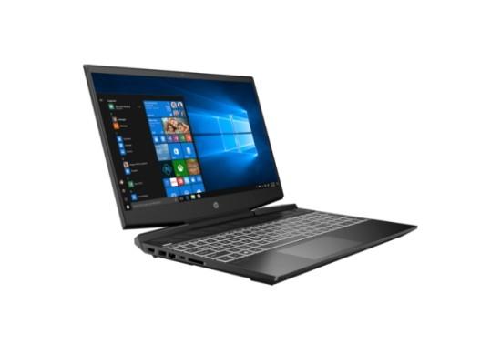 HP Pavilion 15 Gaming Laptop in Kuwait   Buy Online – Xcite