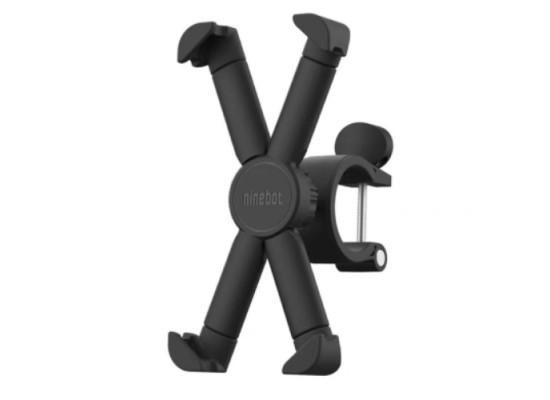 Buy Segway Ninebot KickScooter Phone Holder in Kuwait | Buy Online - Xcite Kuwait