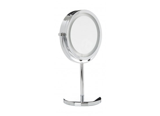 Medisana CM840 2 IN 1 LED Cosmetics Mirror - 2