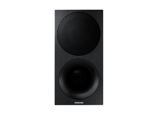 9f29fbf1405 Samsung HW-M450 2.1 Channel Wireless Audio Soundbar with Bluetooth ...
