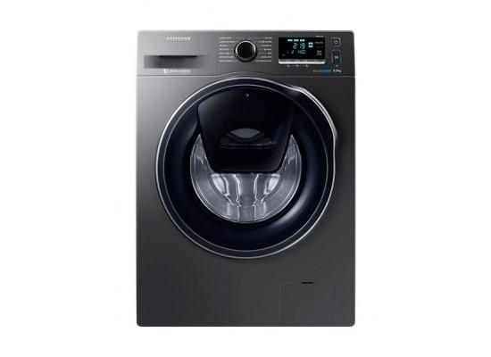 Samsung 9Kg Washing Machine WW90K6410QX - 1