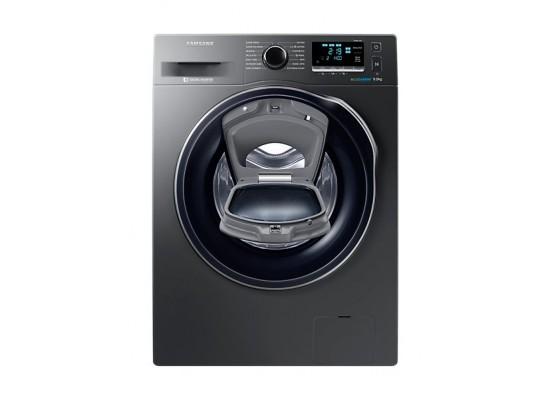 Samsung 9Kg Washing Machine WW90K6410QX - 5