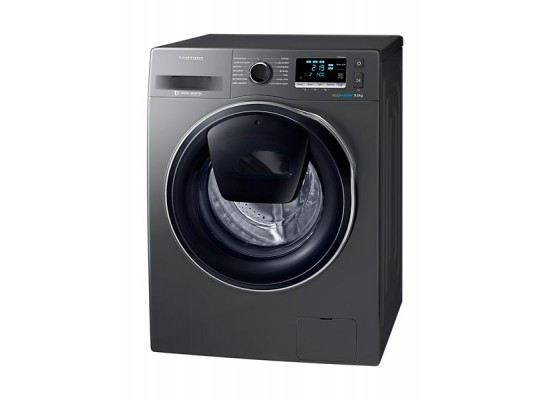 Samsung 9Kg Washing Machine WW90K6410QX - 3