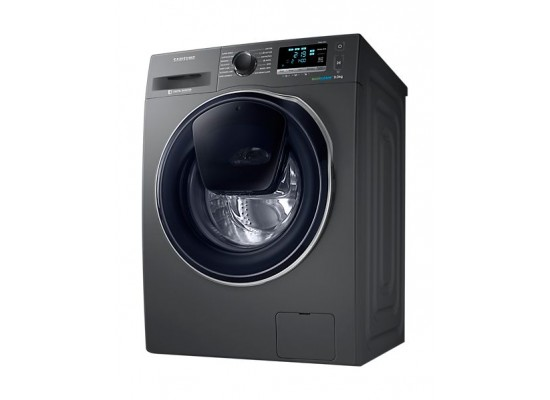 Samsung 9Kg Washing Machine WW90K6410QX - 7