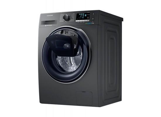Samsung 9Kg Washing Machine WW90K6410QX - 4