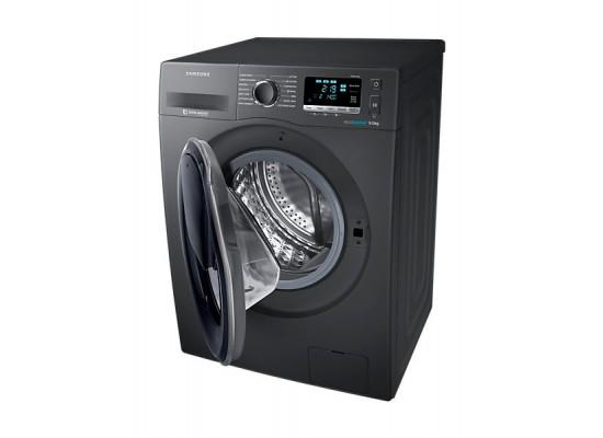 Samsung 9Kg Washing Machine WW90K6410QX - 6