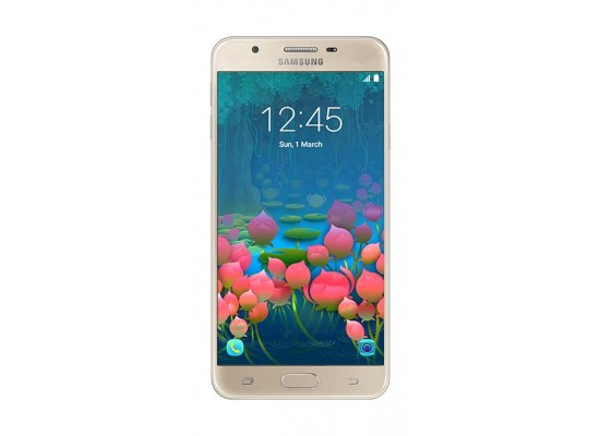 SAMSUNG Galaxy J5 Prime 16GB Phone - Gold