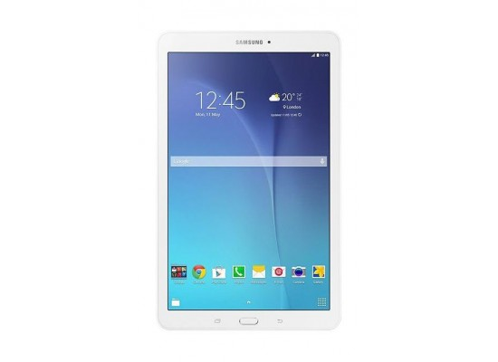 Buy Samsung Galaxy Tab E 9 6 Inch 8gb Online At Best Price In Kuwait
