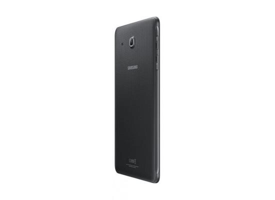 SAMSUNG Galaxy Tab E 9.6-inch 8GB 3G Tablet - Black
