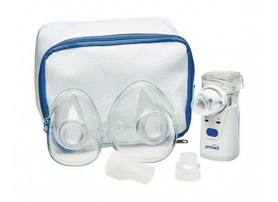 Promed Inhaler INH 2.1