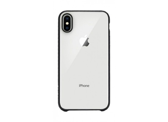 new product 26dac 5b4a6 Incase Pop Case For iPhone XS Max (INPH220558) - Black