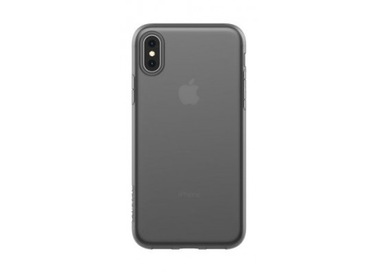 new concept c64bb f79ba Incase Protective Case For iPhone X/XS (INPH210554) - Clear