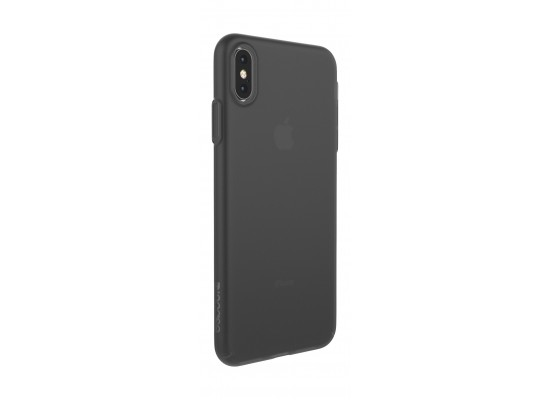 Incase Lift Case For iPhone XS Max (INPH220548) - Graphite