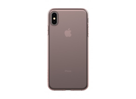 new arrival a4760 442dc Incase Protective Case For iPhone XS Max | iPhone Case | Xcite Kuwait