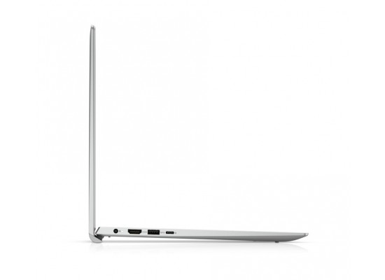 "Inspiron 14 7400 Intel Core i7 11th Gen. 16GB RAM 1TB SSD 14.5"" Laptop - Silver"