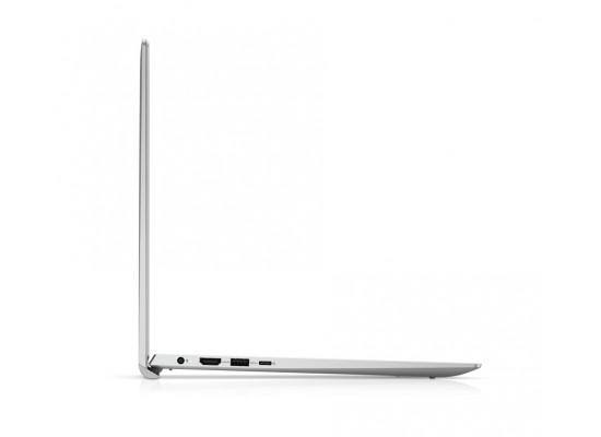 "Dell Inspiron 14 7400 Intel Core i5 11th Gen. 8GB RAM 256GB SSD 14.5"" Laptop - Silver"