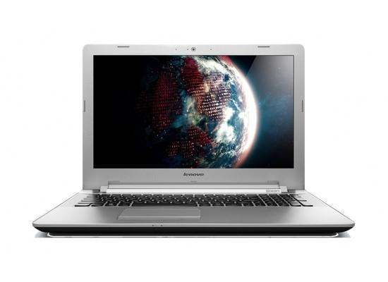 Lenovo IP500 Core i7 16GB RAM 2TB HDD 4GB AMD 15 6 – inch Laptop – Black
