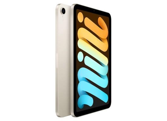 Apple iPad Mini 2021 WiFi 64GB - Starlight