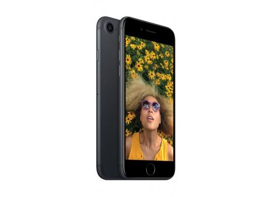 APPLE iPhone 7 32GB Phone - Black