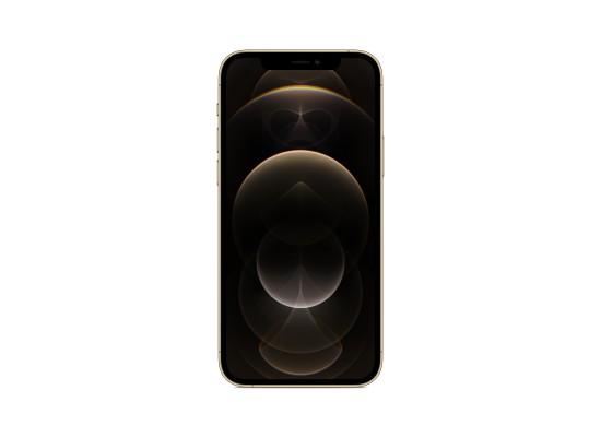 iPhone 12 Pro 5G 128GB - Gold