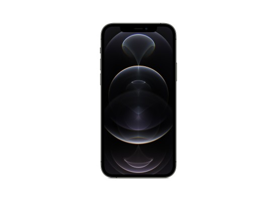 Pre-Order: Apple iPhone 12 Pro 5G 128GB - Grey
