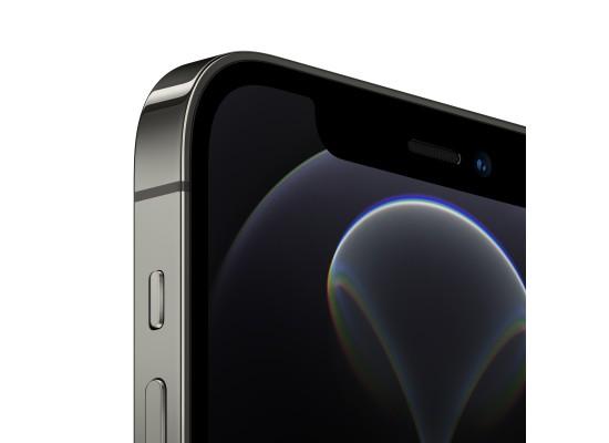 Pre-Order: Apple iPhone 12 Pro 5G 256GB - Grey