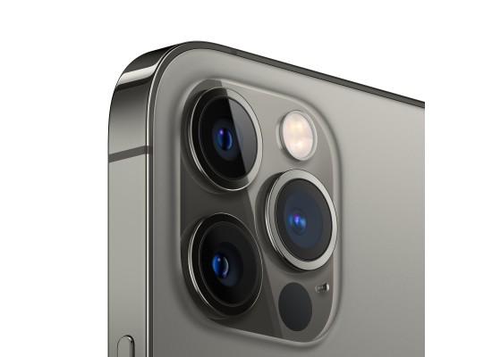 Apple iPhone 12 Pro Max 5G 256GB Phone - Grey