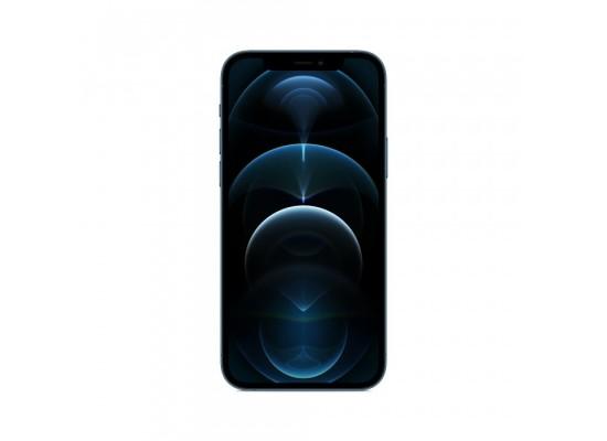 Pre-Order: Apple iPhone 12 Pro Max 5G 256GB - Blue