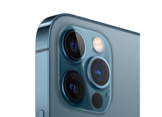 Pre-Order: Apple iPhone 12 Pro 5G 256GB - Blue