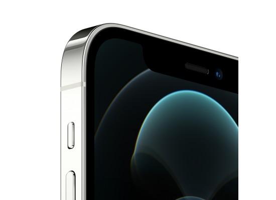 Pre-Order: Apple iPhone 12 Pro 5G 256GB - Silver
