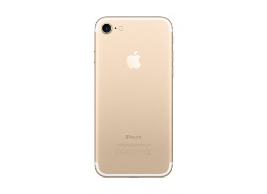 dcb387786f35 Buy APPLE iPhone 7 256GB Gold online at Best Price in Kuwait