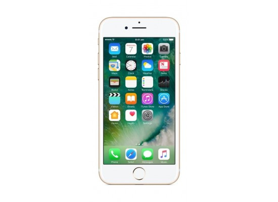 cbc1f6287c9 Buy APPLE iPhone 7 128GB Gold online at Best Price in Kuwait