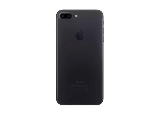 sports shoes 82e97 68865 APPLE iPhone 7 Plus 128GB Phone - Black