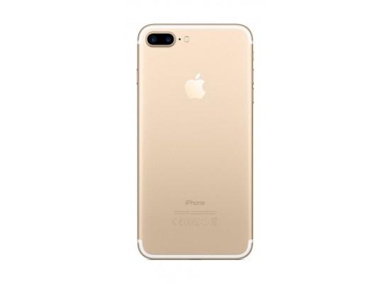 Apple Iphone 7 Plus 128gb Phone Gold