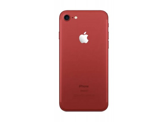 2f6673ebb Buy APPLE iPhone 7 128GB Red online at Best Price in Kuwait