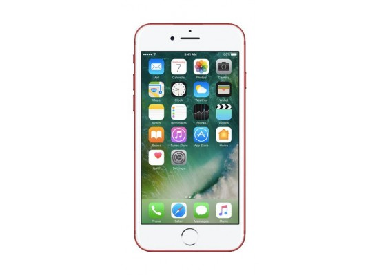 40813266795 Buy APPLE iPhone 7 Plus 256GB Red online at Best Price in Kuwait