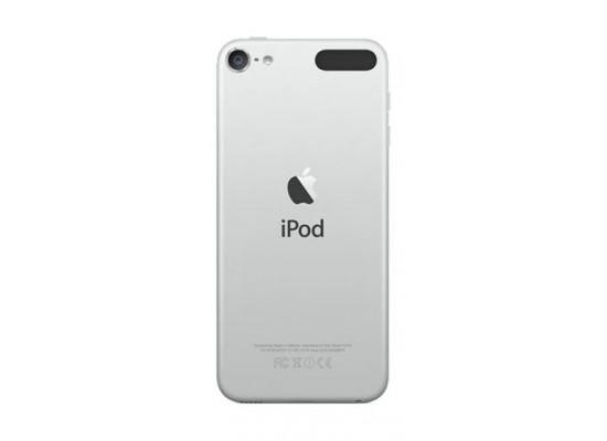 Apple iPod Touch 32GB 6th Gen - Silver MKHX2LL/A