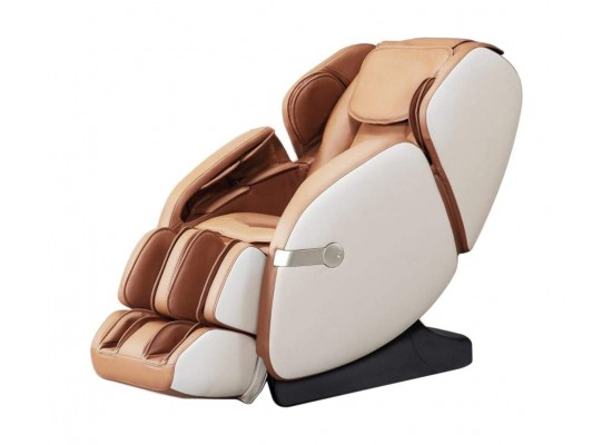 iRest Massage Chair - (SL-A191)