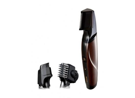Panasonic ER-GD60-T722 Beard Trimmer - 1