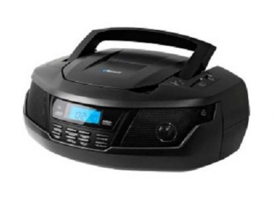 Magic Star Portable Bluetooth BoomBox