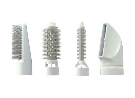 Panasonic Ionity Hair Styler - (EH-KE46VP685)