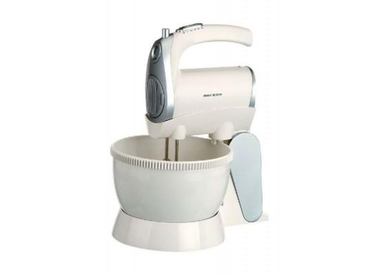 Frigidaire Stand Mixer - 300W (FD5122)