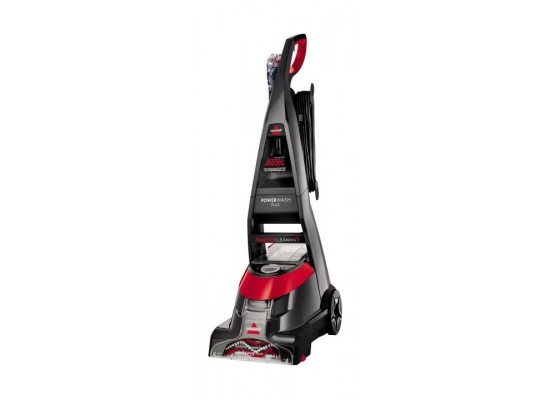 Bissell Upright Deep Cleaner 800W Vacuum Cleaner - 2009K
