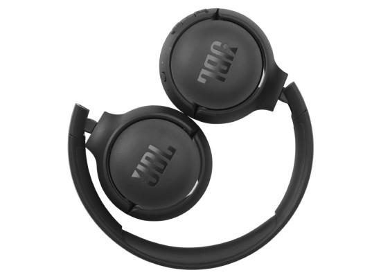 JBL 40hrs Wireless Headphone flexible logo buy in xcite kuwait