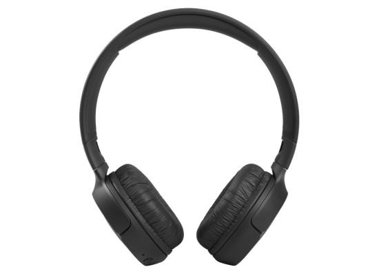 JBL 40hrs Wireless Headphone black durable buy in xcite kuwait