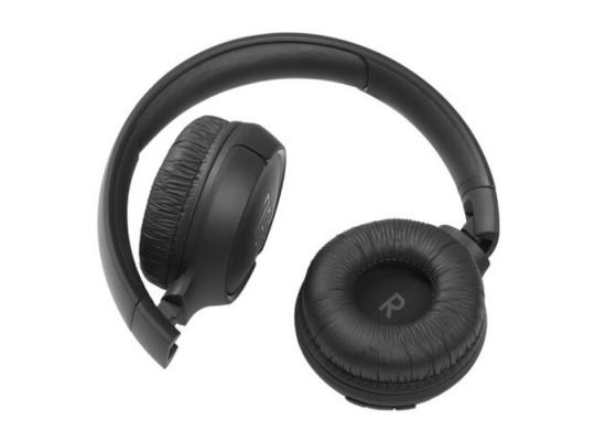 JBL 40hrs Wireless Headphone bendable buy in xcite kuwait