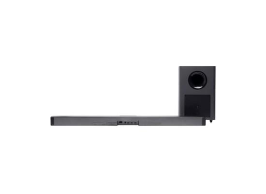 JBL 2.1 Channel Soundbar with Wireless Subwoofer Price in KSA | Buy Online – Xcite