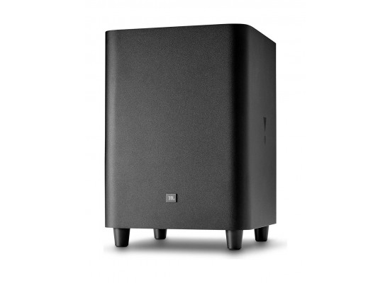 JBL Bar 3.1 Channel 450W Soundbar with Wireless Subwoofer