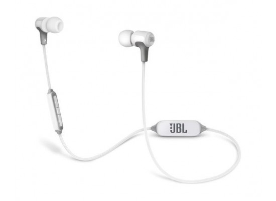 c3af7ee59de JBL E25BT | Bluetooth Earphone | Wireless Earphone | Xcite Kuwait