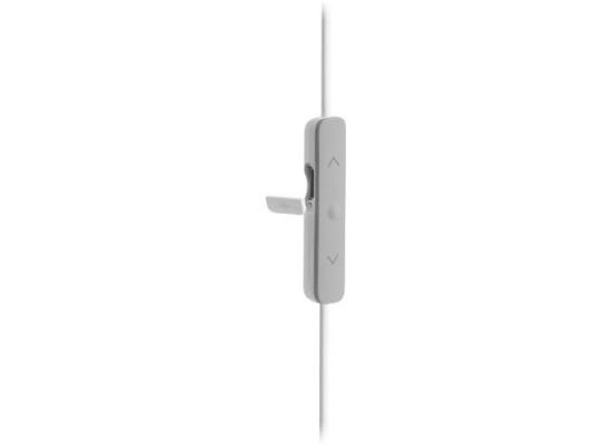 JBL Everest 110 Wireless Earphone - Silver